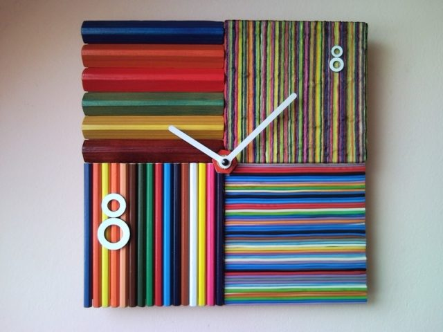 Stunning 500 Mcm Wire Striped Ideas - Electrical and Wiring ...